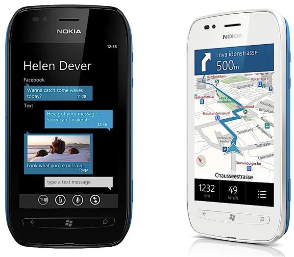02-1-Nokia-Lumia710