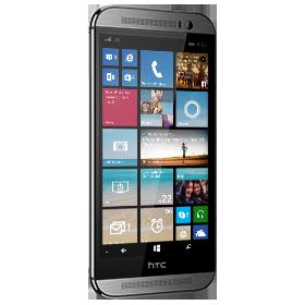 HTC-M8