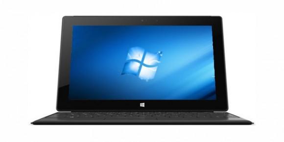 Планшеты и ноутбуки на Windows Blue
