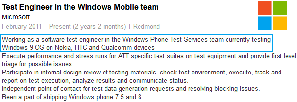 Windows-Phone-9-job
