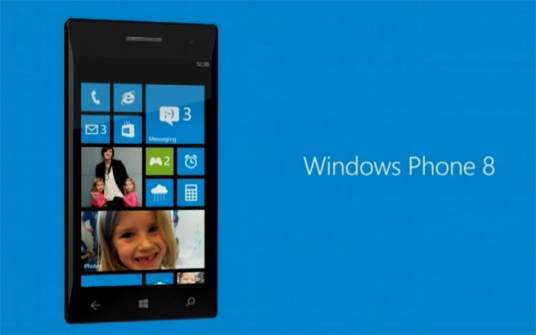 windows-8-vs-windows-phone-8