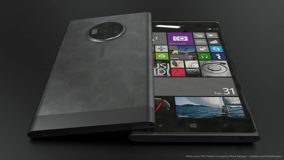 Nokia Lumia 1025_1