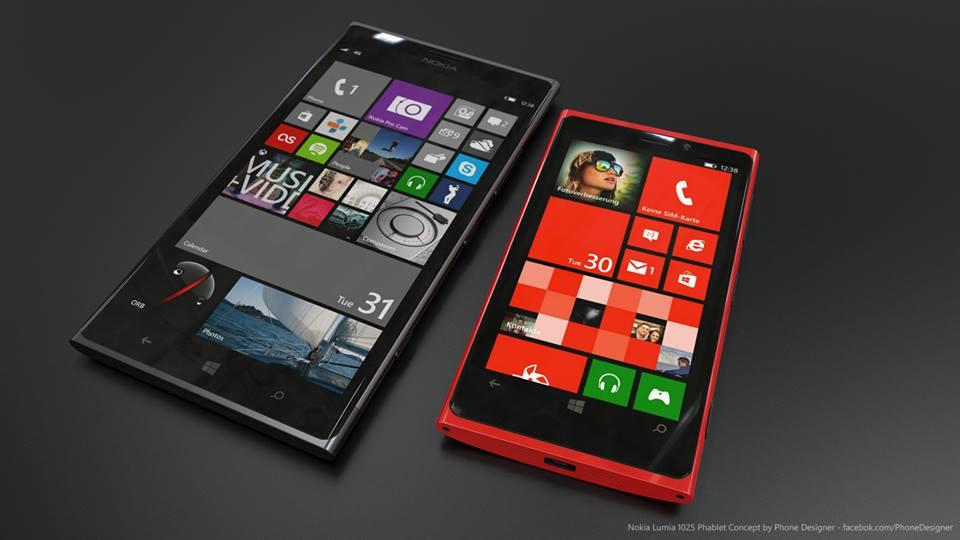 Nokia Lumia 1025_3
