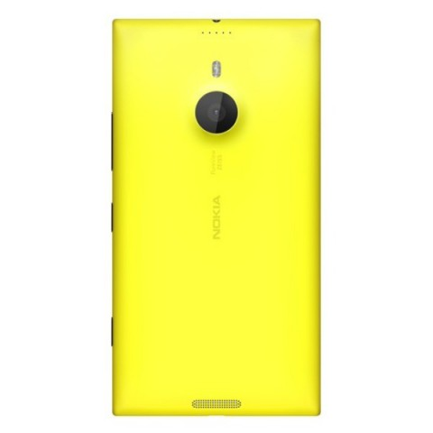 1520lumia-1520-yellow