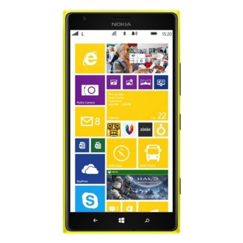 1520lumia-1520-yellow2