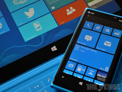 WindowsPhone9
