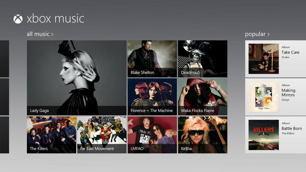 Xbox-Music_All-Music