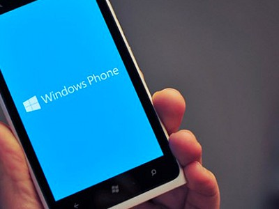 Proizvoditeli Windows Phone