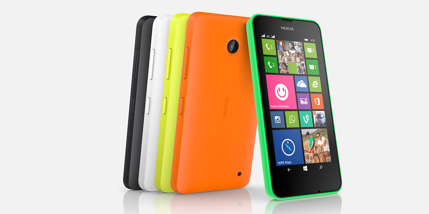 Nokia-Lumia-630-DS-hero
