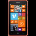 Lumia625-273x500