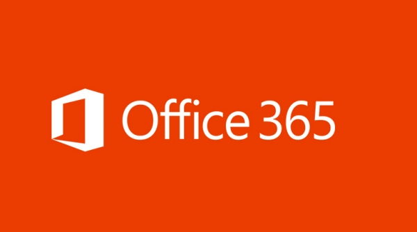 sm.office-logo_v3.600