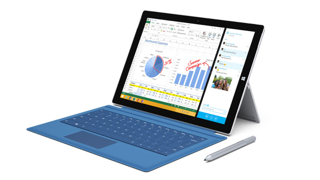 surface-pro-3-official