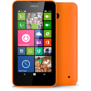 630-DSIM-orange-png