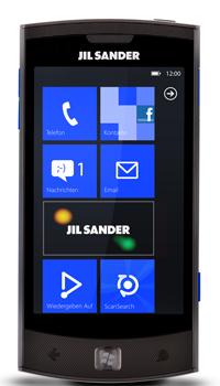 LG-Jil-Sander-Mobile-S