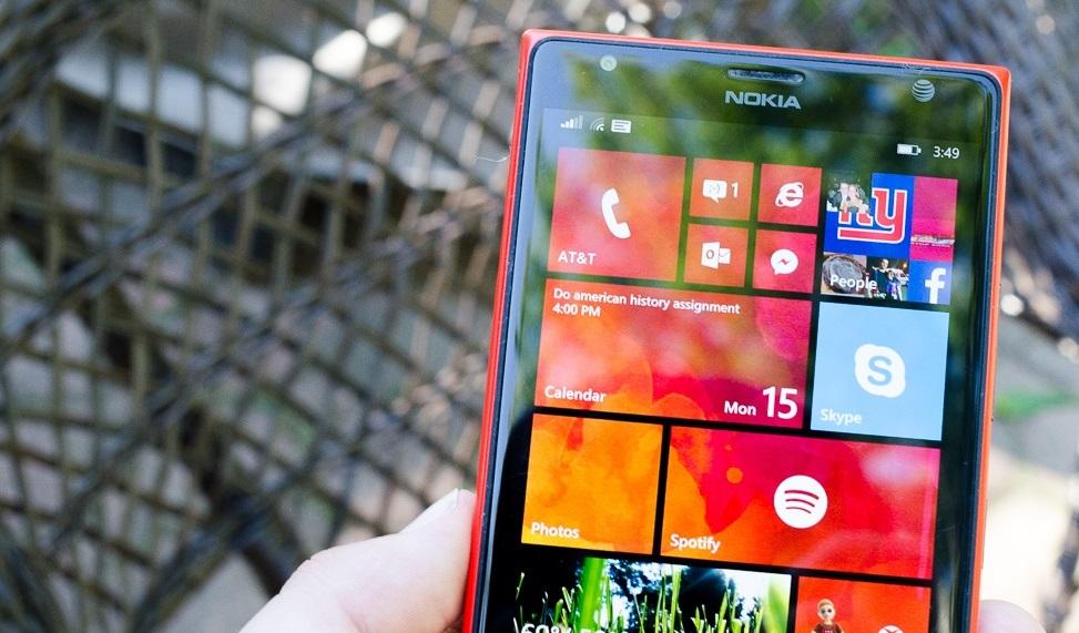 Lumia1520_Start_5