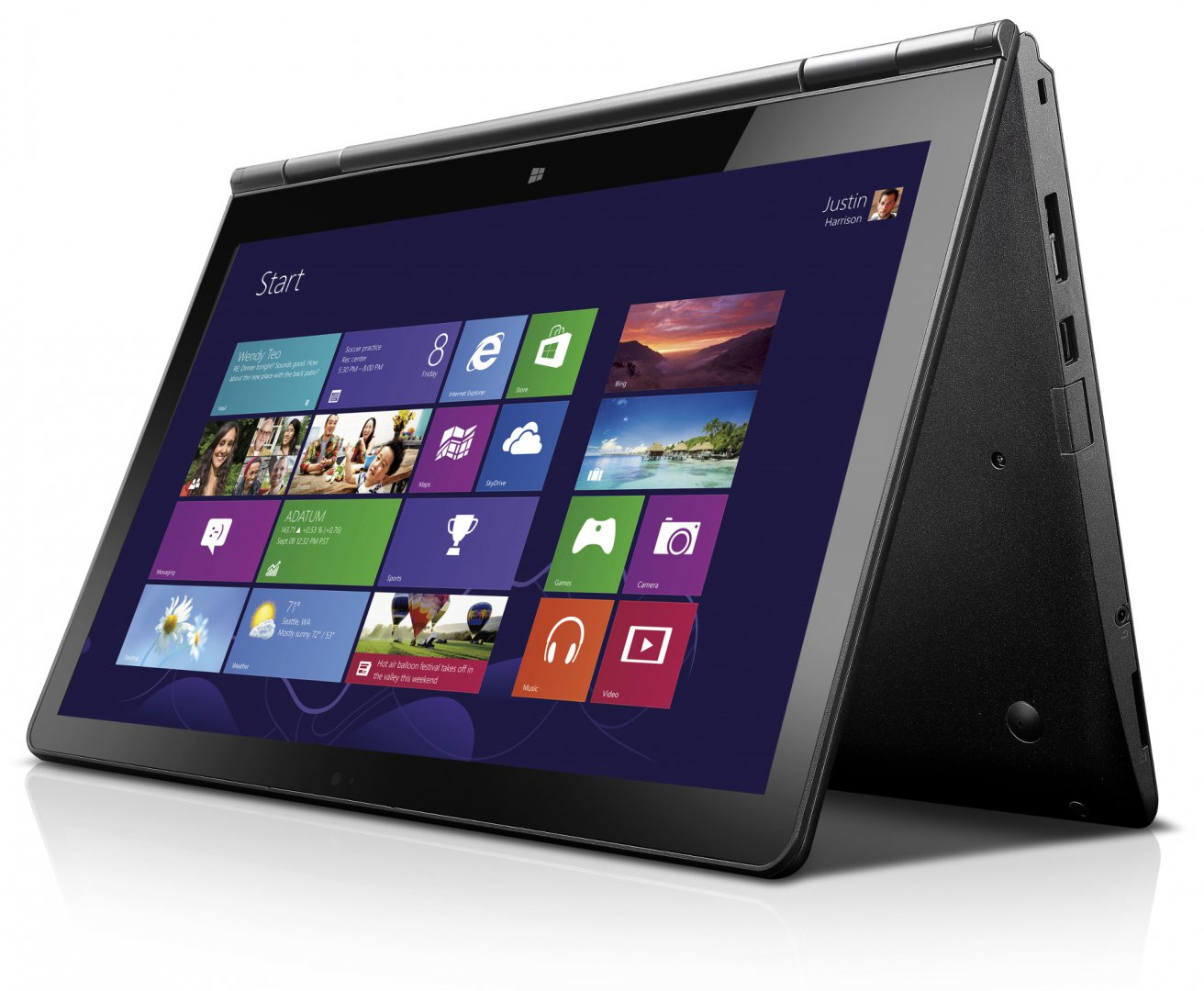 ThinkPad-Yoga-15_Hero_02