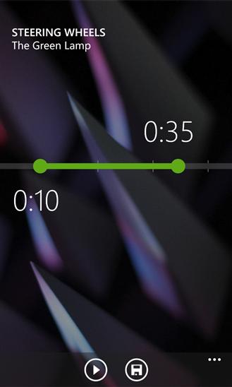 Sozdatel-Melodii
